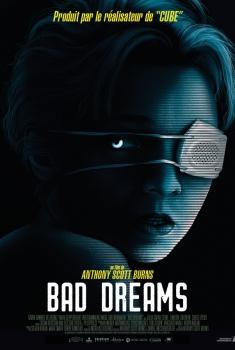 Bad Dreams (2021)