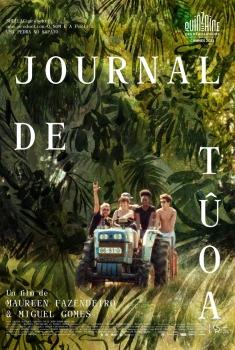 Journal de Tûoa (2021)