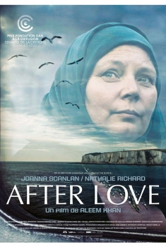 After Love (2021)