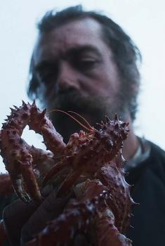La Légende du roi crabe (2021)
